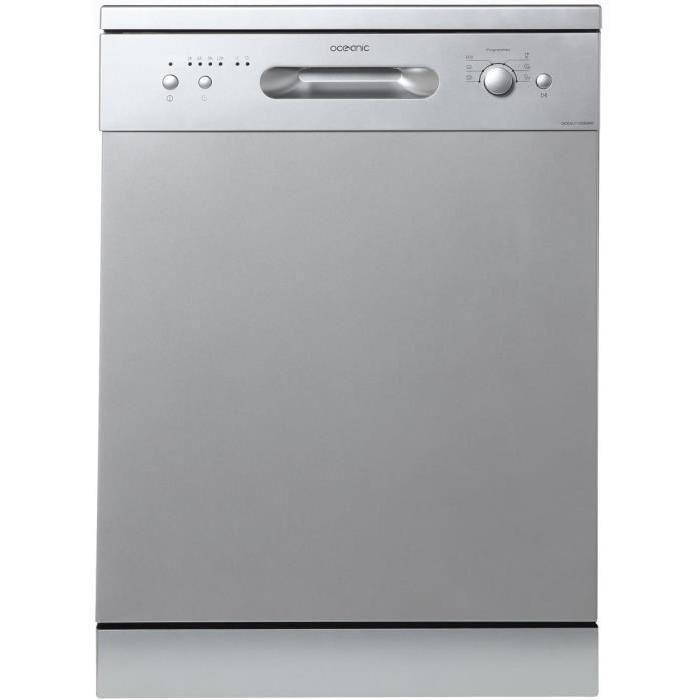 les 25 meilleures idées de la catégorie lave vaisselle 6 couverts