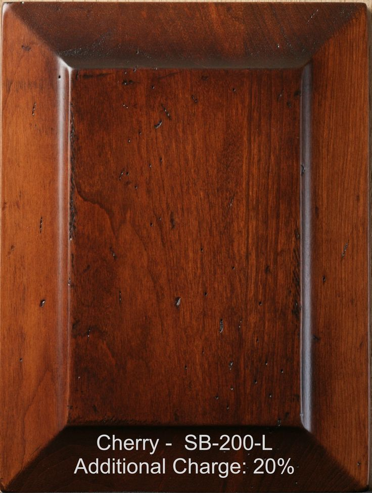 Amish Stone Masons : Best cherry wood furniture ideas on pinterest
