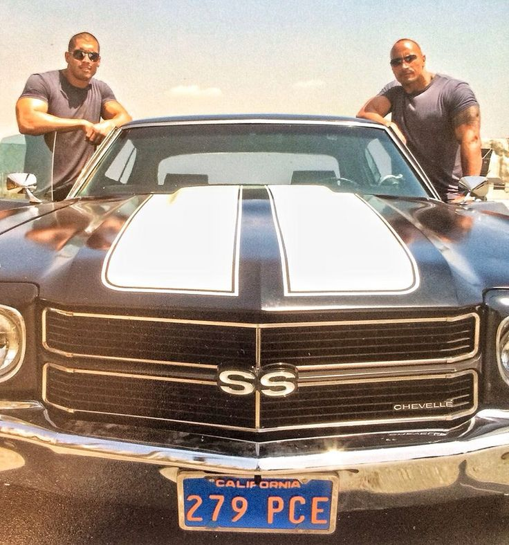 Stunt double and The Rock | Movies | Pinterest | Stunts ...