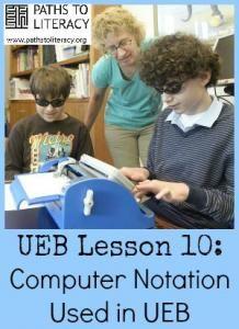 Paths To Literacy Ueb Lesson 3 Homework - image 3