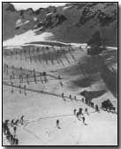 Monte Canino - Alpini Song
