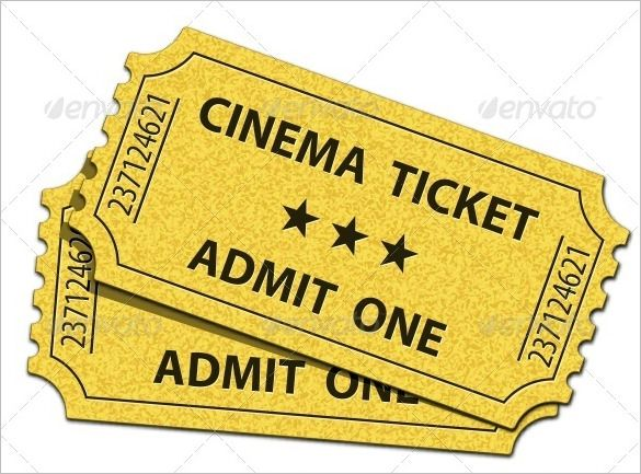 free movie admit one tickets - Saferbrowser Yahoo Image Search Results