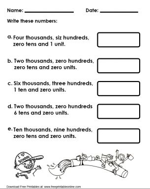 1000 images about math more on pinterest multiplication practice coins and place value. Black Bedroom Furniture Sets. Home Design Ideas