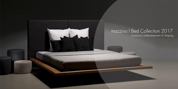 beds_coming_soon1.jpg