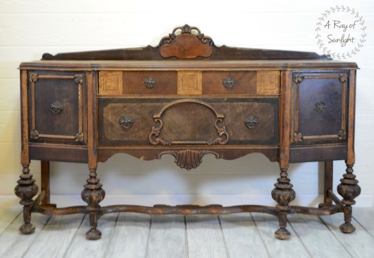 1000 Images About Stain Furniture On Pinterest Stains Furniture And Stained Dresser