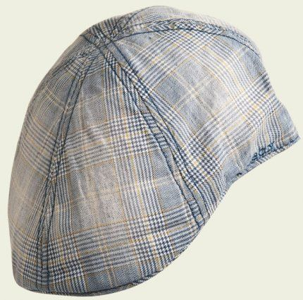 Berretto Stetson #caps #accessories #hatter #summercaps #berretti   #fashion #unisex #vintage#revival #cottonhat  #white #bianco #beige #sand #classic #classy #preppy #college #style