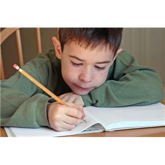 Hos Studieglad® får forældre konkrete råd til, hvordan man kan støtte sit barn i at lære at læse.