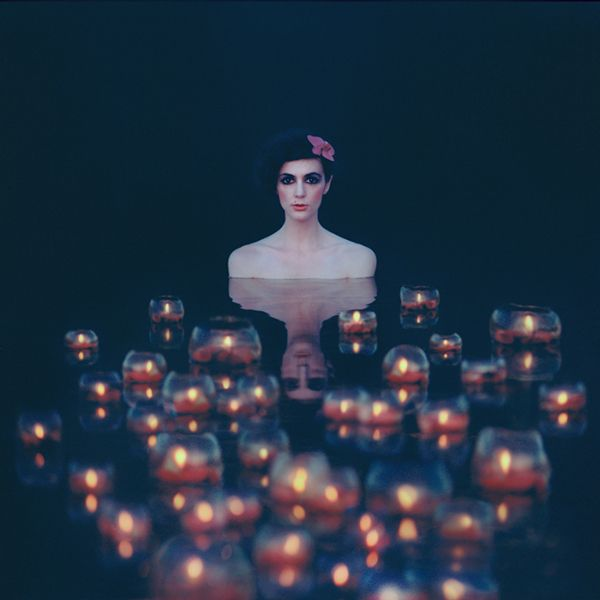 Best Photography By Oleg Oprisco Images On Pinterest - Beautiful surreal photography oleg oprisco