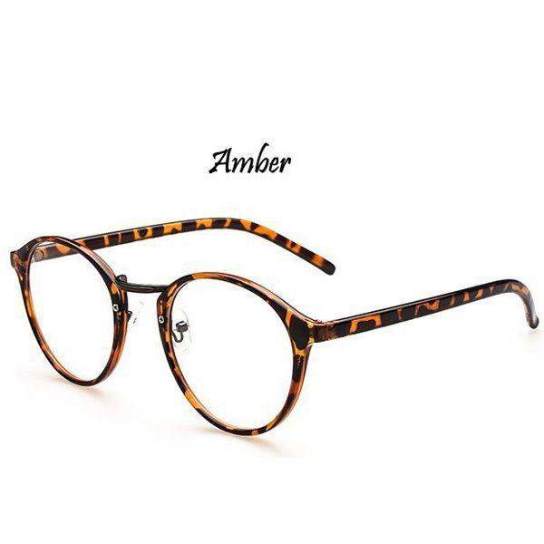 Óculos de grau óculos de várias cores dureza incomparável e flexibilidade de diversidade