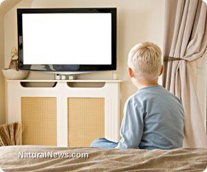new samsung tv spy on you inside home