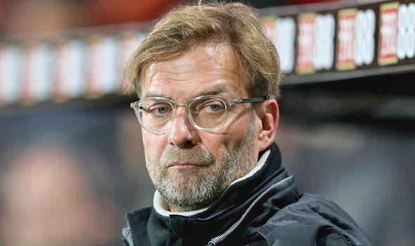 Liverpool confirmed line-up: Jurgen Klopp names team for Arsenal Premier League showdown    via Arsenal FC - Latest news gossip and videos http://ift.tt/2pikpXc  Arsenal FC - Latest news gossip and videos IFTTT