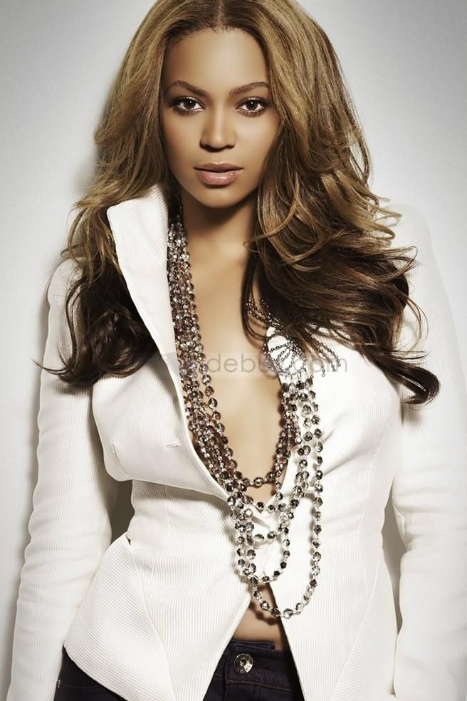 311 best beyonc images on pinterest beyonce knowles queen bees beyonce hairstyle top quality clip in hair extension about 22inches wavy 100human hair pmusecretfo Image collections