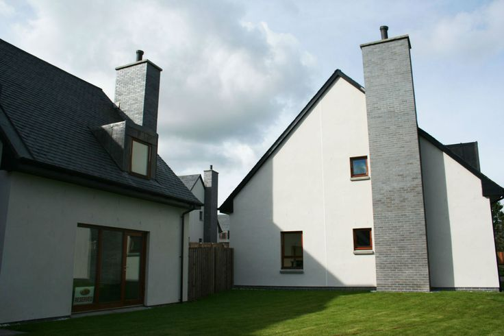 Cupar Muir, Fife