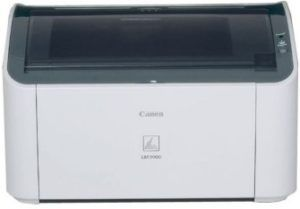 Canon LBP2900 Driver Download - http://www.driverscentre.com/canon-lbp2900-driver-download/