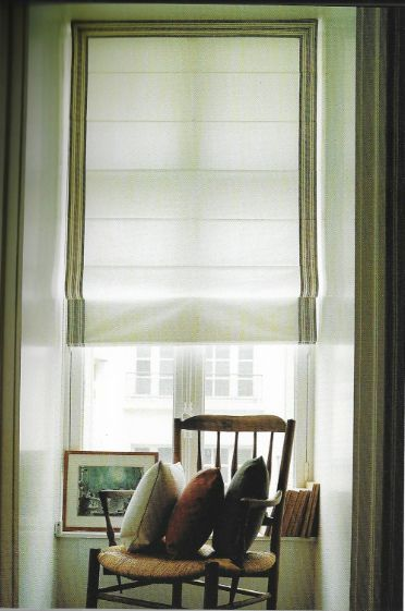 55 best Huis-Textiel images on Pinterest Drawer, Dressers and Fabrics
