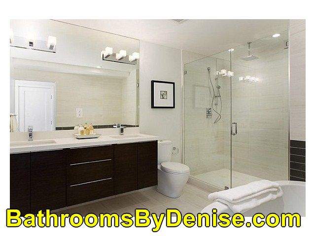 120 best bathroom lighting images on pinterest bathroom lighting great share bathroom lighting zone 1 aloadofball Images