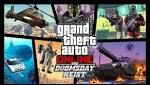 GTA Online Doomsday Heist Coming Soon Watch a Trailer