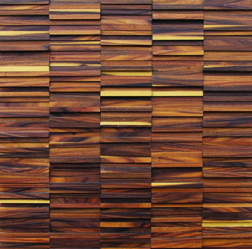 Decorative Wood Walls 11 best sciany images on pinterest | wood wall paneling, wood