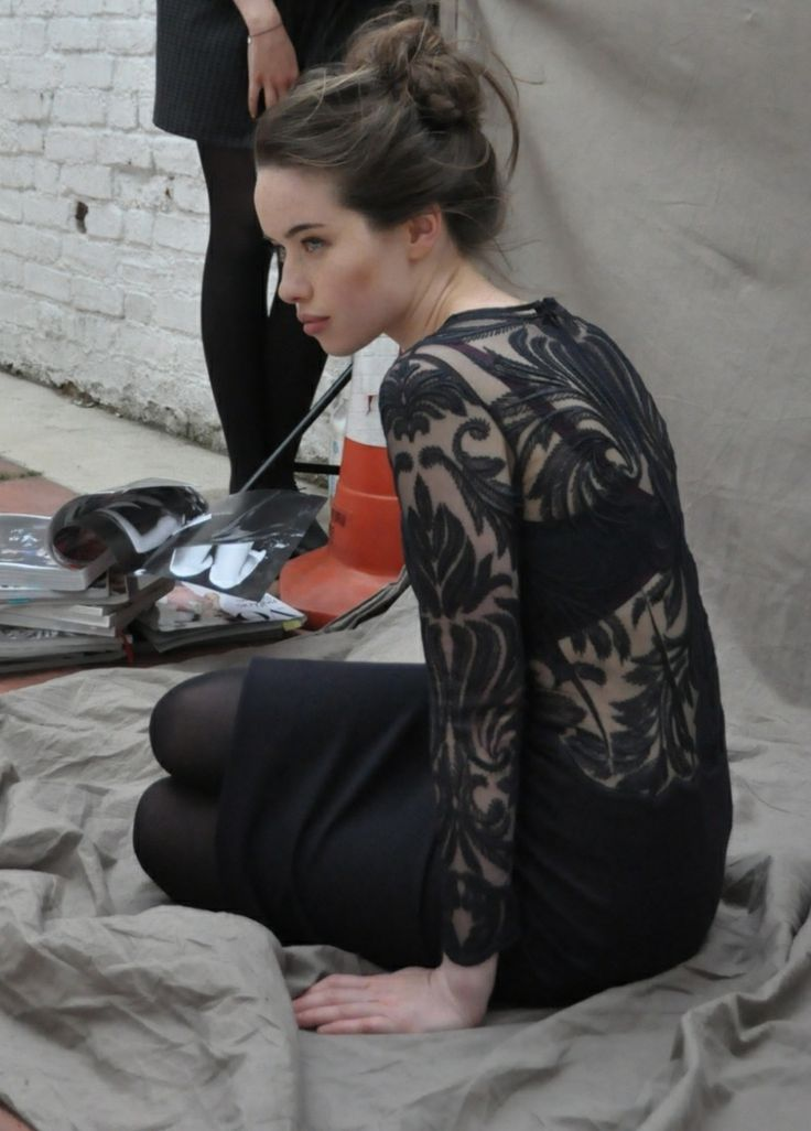 17 Best Images About Anna Popplewell On Pinterest  Sexy -2005