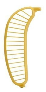 Amazon.com Product Reviews: Hutzler 571 Banana Slicer \\ Again, you MUST read