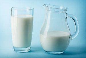 牛乳・チーズ・ヨーグルト、発がん性の危険 寿命短縮や骨折増加との調査結果も|ビジネスジャーナル/Business Journal スマホ