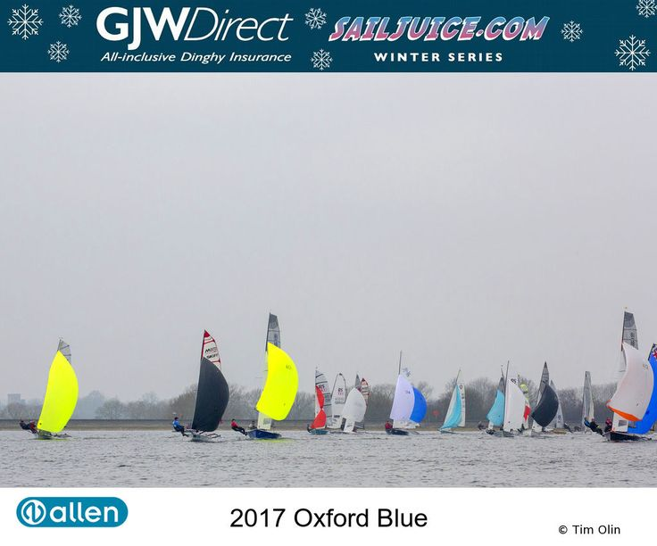 http://ift.tt/2mFi8PF 2017%20Oxford%20Blue 207915 Mark BARNES Charlotte JONES|B14 795 Exe|602095041 Ben SCHOOLING |Musto Skiff 544 Stokes Bay|509804217 Oliver HOUSEMAN Jeremy Vines|National 18 401 Tamesis Club| Sean CLEARY Annalise NIXON|RS400 1287 oxford sc|543266216  2017%20Oxford%20Blue Prints : http://ift.tt/2m192j1 Oxford AT7A20027 0 2017 Oxford Blue||214780148534974