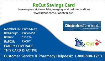 Get this free card from DiabetesCare.net and save up to 75% on Prescription Medications and up to 50% on Lab and Imaging Services. Nothing to buy - Nothing sign-up for...No strings attached!Saving People, Saving Today, Buy, People Hundreds, Saving Center, Coupon Saving, Free Cards, Diabetescare Nets, Saving Cards