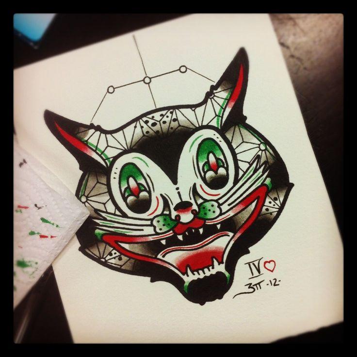 Best 25+ Desenho De Palhaço Ideas On Pinterest