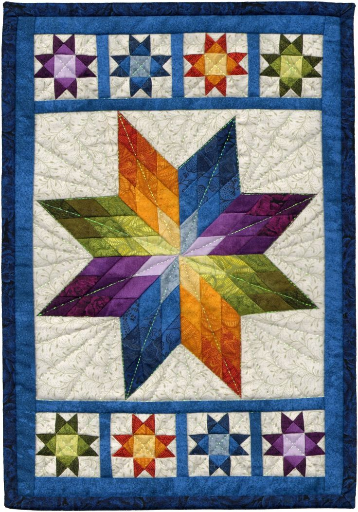 The Alzheimer's Art Quilt Initiative (AAQI) is starting a newsletter! Sign up before noon (Eastern) on November 13, 2012 and you'll be in ...