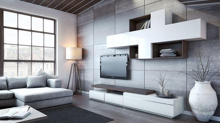 Kogias Furniture by DVSFurniture