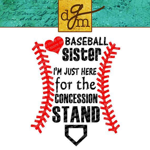 Best 25+ Baseball sister ideas on Pinterest | Baseball ...