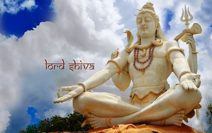 Celebrate Maha Shivratri 2016 is a propitious Hindu festival that is devoted to the worship of Lord Shiva.so read here about shivratri