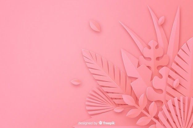 Terbaru 20 Background Gambar Warna Pink Pink Vectors Photos And Psd Files Free Download Floral Colorful Backgrou Vektor Gratis Galaxy Wallpaper Gambar Bunga