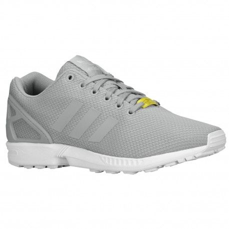 $79.99 #nba #striveforgreatness #nikebasketball  #cavs #kobebryant #bball #stephcurry   red yeezy nike,adidas Originals ZX Flux - Mens - Running - Shoes - Aluminum/White-sku:M19838 http://cheapsportshoes-hotsale.com/569-red-yeezy-nike-adidas-Originals-ZX-Flux-Mens-Running-Shoes-Aluminum-White-sku-M19838.html