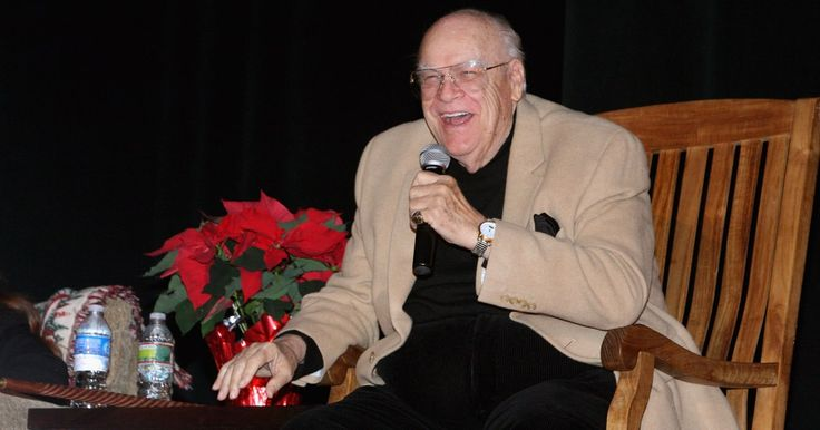 David Huddleston, Actor Who Portrayed 'The Big Lebowski,' Dead at 85: David Huddleston, most famous for his role as the real The Big Lebowski in the film of the same name, has died, Los Angeles Times reports. He was 85.This article originally appeared on www.rollingstone.com: David Huddleston, Actor Who Portrayed 'The Big Lebowski,' Dead at 85…