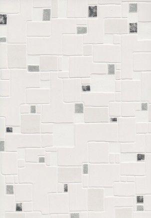 16963 Graham & Brown vinylová tapeta Modern Living 2018, velikost 53 cm x 10,05 m