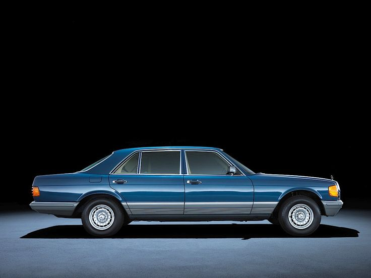 1000 ideas about mercedes w126 on pinterest mercedes for Mercedes benz iron