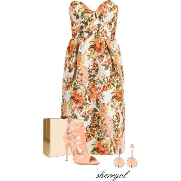 Sunshine Cruz Wedding Gown: 2263 Best Images About Combinações De Roupas E Acessórios