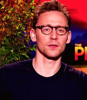 Maude Garrett sits down with Kong: Skull Island stars Tom Hiddleston, Samuel L. Jackson, John Goodman and Brie Larson! Video: https://www.facebook.com/TheProjectTV/videos/10154392803613441/