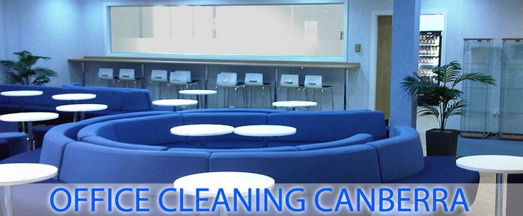 Cleaning Deals Canberra offers high quality Cleaning Services Canberra at nominal prices.