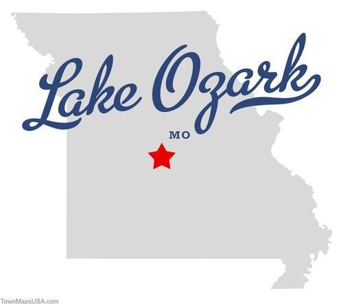 Peckers Restaurant Lake Of The Ozarks