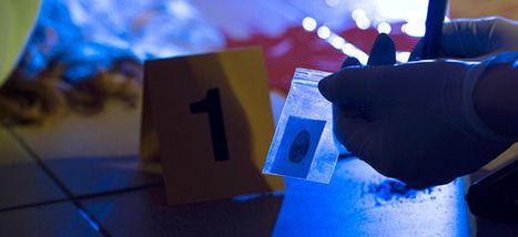 Casos criminais viraram jogos de investigação forense | Inovação Educacional | Scoop.it