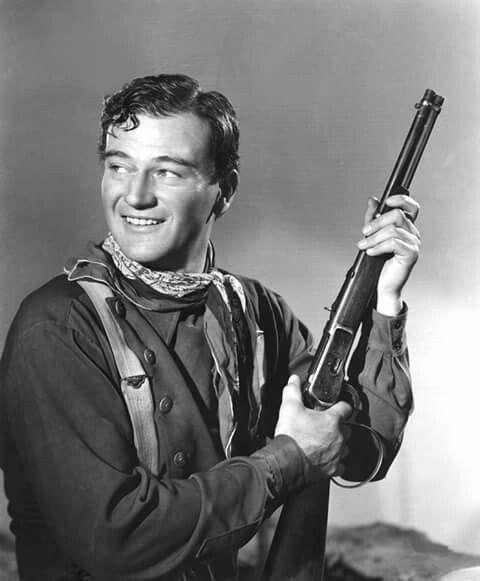 17 Images About John Bratby On Pinterest: 17 Best Images About John Wayne On Pinterest