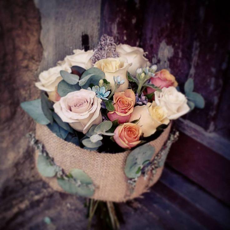 "0 aprecieri, 1 comentarii - Floraria Dorothy's (@florariadorothys) pe Instagram: ""Happy Birthday!! #roses #for #birthday #cluj #clujnapoca #clujlife #clujcenter #lifeincluj…"""