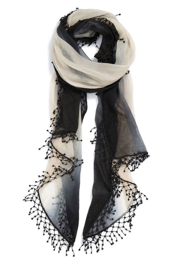 17 best ideas about cashmere scarf on pinterest
