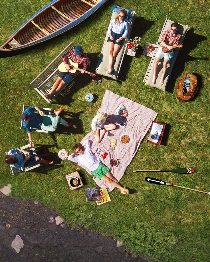 The photographic tale of New Englanders Kiel James Patrick & his darling wife Sarah Vickers documenting their American Dream to revive US made fashion