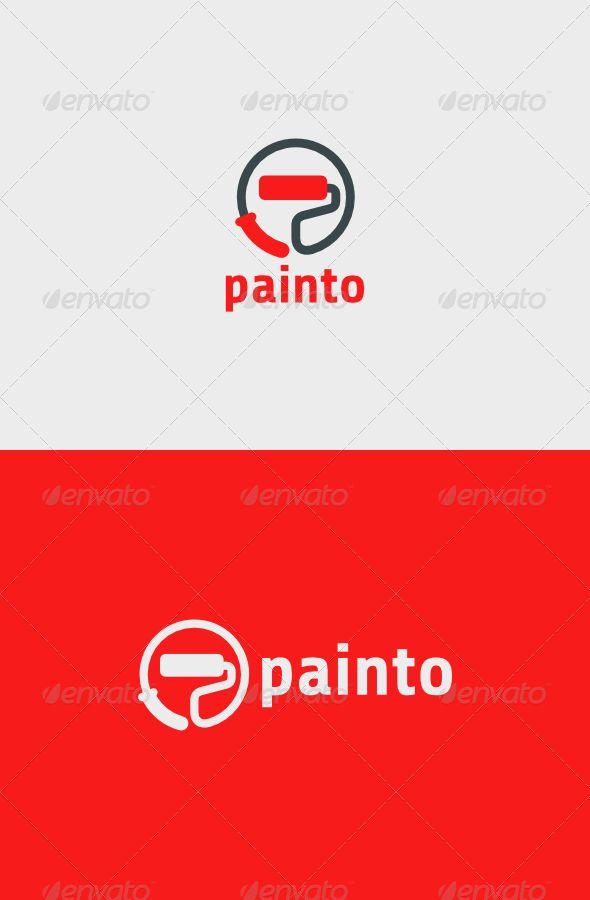 17 best images about round logo design on pinterest logos simple logos and branding. Black Bedroom Furniture Sets. Home Design Ideas