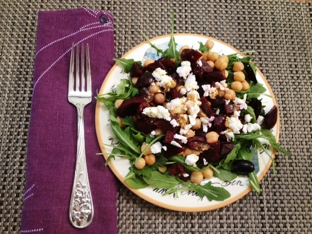 Pin by Jill Crusenberry on In My Kitchen: Salads   Pinterest