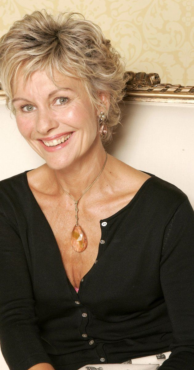 Diana Hardcastle, Actress: If Only. Diana Hardcastle was born in England. She is an actress, known for If Only (2004), The Boy (2016) and The Best Exotic Marigold Hotel (2011). She has been married to Tom Wilkinson since January 5, 1988. They have two children. She was previously married to Martin Campbell.