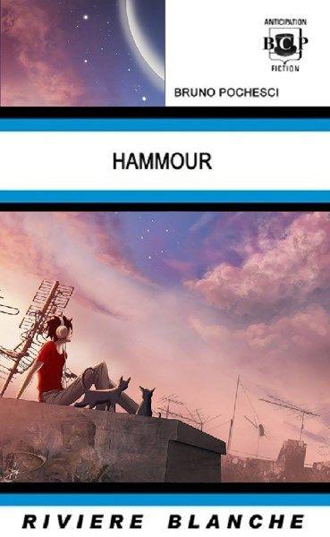 BL2147. Hammour
